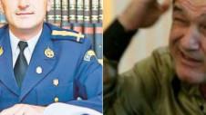 """Gigi Becali a pierdut încă o """"bătălie"""" în procesul cu Florin Talpan! Suma pe care trebuie s-o achite a crescut"""