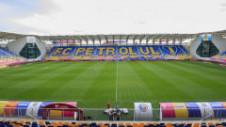 """Meciul România U19 – Serbia U19 se va juca pe stadionul """"Ilie Oană"""""""
