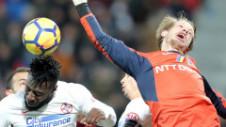 """""""Dacă-i ataci, iei gol, dacă te aperi, iei gol!"""" FCSB a băgat spaima în rivali!"""