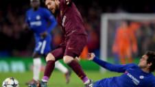 """Tot Messi e șef peste șefii Barcelonei. Conducerea """"a primit acceptul"""" argentinianului pentru un nou transfer"""