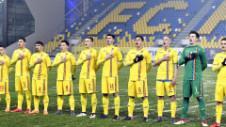 """Boingiu, după succesul României U19: """"Viitorul fotbalului românesc! O generație peste cea a lui Raț și Rădoi"""""""