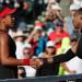 Osaka a distrus-o pe Serena, apoi a ridicat tribunele în picioare. Ce a zis la final