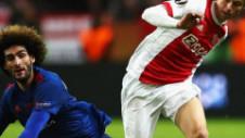 Barcelona vrea noul puşti-minune al fotbalului olandez