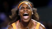 De asta Serena i-a sfidat pe toţi! De când nu s-a mai simţit atât de umilită