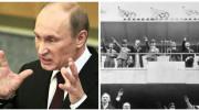 """Moscova, reacţie dură la adresa ministrului de Externe al Marii Britanii: """"E inadmisibil aşa ceva"""""""