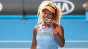 Asta e prima poză în care Osaka apare lângă Serena! A scos-o din cadru. Ce au descoperit americanii