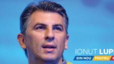 """Lupescu, atac ironic la adresa lui Burleanu: """"Mă aștept să se încuie în Casa Fotbalului! Nimic nu este în afara legii"""""""