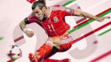 Bale, cel mai bun marcator din istoria Țării Galilor! L-a depășit pe legendarul Ian Rush
