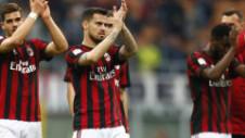 Milan a rezolvat un nou transfer pentru sezonul viitor