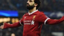 """Cum a ajuns Salah la Liverpool. Pallota a dezvăluit tot. """"Hai, lasă, îţi plătesc eu prânzul!"""""""
