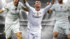 Real transferă un jucător de 31 de ani pentru o sumă incredibilă: 90 de milioane de euro! Ţinta numărul unu a lui Perez
