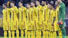 România va disputa în iunie un meci amical cu Finlanda