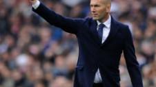 """Exclus pentru returul cu Bayern! Mare lovitură """"încasată"""" de Zidane"""