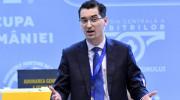 Burleanu merge înainte cu schimbarea de proporții anunțată înainte de alegeri