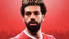 Un meci pentru istorie! Recorduri peste recorduri fixate de Liverpool, contra Romei