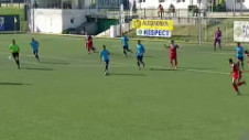 Metaloglobus - Chindia 1-0, ÎN DIRECT la Digi Sport 1. Roșu a deschis scorul