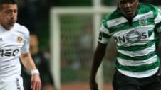 Primul transfer al verii pentru FCSB, anunţat de portughezi! Îşi rezolvă roş-albaştrii marea problemă?