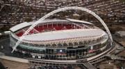 Englezii şi-au vândut Wembley-ul pe o sumă incredibilă. Ce se va întâmpla cu legendara arenă