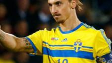 Federaţia suedeză a clarificat disputa dintre Zlatan şi selecţioner. Decizia finală în privinţa prezenţei la CM
