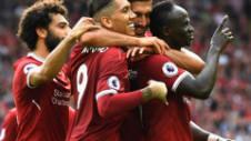 Cât a costat-o pe Liverpool tridentul ofensiv, care a dus echipa cu un pas în finala UCL