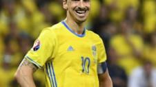 """Ce a ajuns Zlatan! Cum l-a trădat un coleg din vestiar: """"E individualist. Ne descurcăm și fără el!"""""""