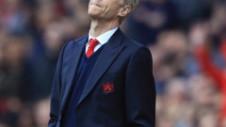 """Declarație misterioasă a lui Wenger: """"Voi spune mai multe despre plecarea mea la finalul sezonului"""""""