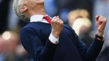 Primul transfer făcut de Arsenal, după plecarea lui Wenger