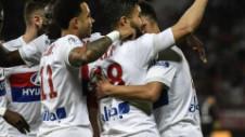 Dijon - Lyon 2-5. Meciul serii în Europa s-a jucat la Digi Sport