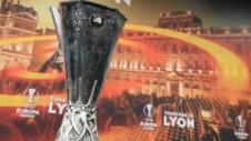 Primii paşi spre finala Europa League. Semifinală de vis între Arsenal şi Atletico Madrid. ECHIPELE DE START