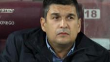 """Ei sunt jucătorii cu care Răzvan Zamfir ar fi încercat să facă """"blat"""" şi să ajute Steaua să ia titlul"""