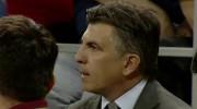 Unde a fost surprins Ionuţ Lupescu azi, la 3 zile după ce a pierdut alegerile FRF