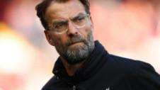 """Liverpool a avut 2-0, dar nu a câștigat și Klopp s-a luat de toată lumea. """"E clar că nu ai jucat fotbal niciodată"""""""