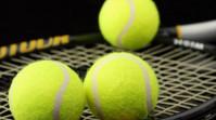 Scandal uriaş în lumea tenisului! Două partide au fost trucate