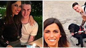Un fotbalist şi-ar fi ucis fosta iubită, apoi s-ar fi sinucis! Detalii incredibile