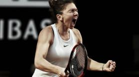 Sharapova a refuzat să se îmbrace precum Halep, la Roland Garros! Ce au descoperit italienii
