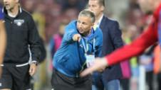 """Motivul pentru care Dan Petrescu și-a lăsat echipa cu două zile înaintea """"finalei"""" cu Viitorul"""
