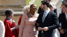 """Năstase, atac dur: """"Serena arată bine îmbrăcată! Nu poate slăbi până la Roland Garros!"""""""