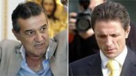 Gică Popescu, șocat de ultimele afirmații ale lui Becali