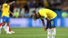 Brazilia - Elveția 1-1, Grupa E. Selecao se împiedică la primul meci de la Cupa Mondială din Rusia!