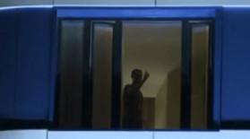 Scene incredibile: fanii iranieni s-au dus peste portughezi, la hotel. Reacţia genială a lui Ronaldo