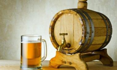 Câtă bere este indicat să bem pentru a fi sănătoşi