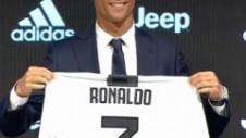 """""""Am nimerit la testul doping cu Ronaldo! Mi-a spus pe nume!"""" Un jucător al lui Juve, dezvăluiri de la CM"""