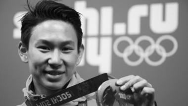 Tragedie în sportul mondial! Un medaliat la Jocurile Olimpice a fost ucis