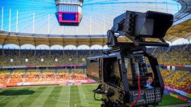 Din august, competițiile fotbalistice interne cu tradiție vin la Digi Sport