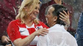 """Şocul zilei în Croaţia: """"Acum e momentul ideal pentru a pleca"""""""