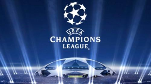 Champions League, etapa 3 | LIVE VIDEO PSG - Leipzig și Atletico - Liverpool, meciurile serii, de la 22:00! Programul