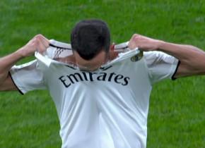 Accidentat cu Barcelona, Lucas Vazquez a primit un verdict teribil! Poate fi ultimul lui meci la Real Madrid