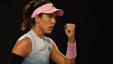 Record incredibil la Australian Open! Niciodată în istoria turneului nu s-a mai întâmplat aşa ceva