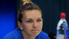 Decizia luată de Nike, la Australian Open! Halep nu contează în fața uriașelor Sharapova și Williams