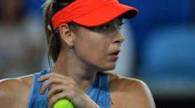 Cât respect îi poartă Sharapova lui Halep! Ce a spus rusoaica după ce a eliminat-o pe Wozniacki